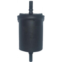 Filtro Combustivel Hb20 I-30 7630056aa Original