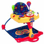 Silla De Rebotes O De Brincar Fisher Price Take Along Hop