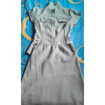 Conjunto De Vestir Para Damas
