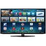Led Samsung Samrt Tv 46 Pulgadas Excelente Funciona 100%