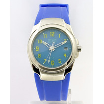 Reloj Citizen Eco Drive Unisex Bm0631 18l 50% Off,