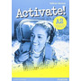 Activate A2 - Gammar And Vocabulary - Pearson