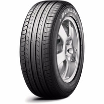 Pneu Dunlop 225/45r18 95y Spt Maxx Rt J Xl Mfs