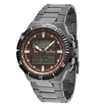 Relógio Technos Ts_digiana Masculino Ana Digi - 0527aa/1p 0