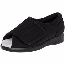 Zapatos Piedical Para Diabeticos Pie Diabetico Dama P48898ng