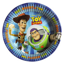 Cotillón Kit Toy Story