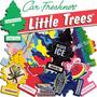 Atacado Little Trees - Aromatizantes Para Carros E Ambientes