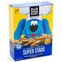 Perro Azul Panadería Super Estrellas Surtidos Pequeño Perro
