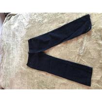 Calça Jeans Skinny Armani Exchange Tam 38