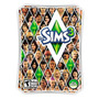 Los Sims 3 Pc Original The Sims 3 Digital | Bitshop<br><strong class='ch-price reputation-tooltip-price'>$ 249<sup>99</sup></strong>