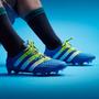 Adidas Ace Profesionales --nuevo Color 2016 --ligeros