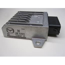 Modulo Mazda 3 Reparación