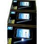 Celular Genesis Gt 6405 6 Pol 4g Pronta Entrega Promoção!!!!