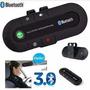 Altavoz Receptor Bluetooth 3.0 Para Auto Manos Libres