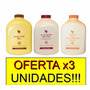 Aloe Vera Gel Forever X3 Unidades !!!