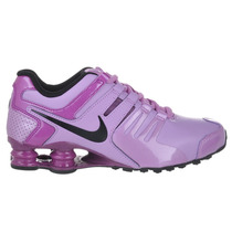 Nike Shox Current Mujer 639657-501 Envio Gratis!!!
