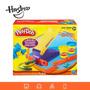 Play Doh Fábrica De Diversión Set De Juego Plastilina #90020