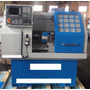 Torno C.n.c. Gauchito 3 Hp 3000 Rpm 69 Vendidos En Stock