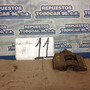 Caliper Delantero Chevrolet Cheyene Rh P/up 92/94
