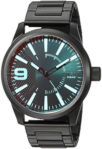 416b711c924a Reloj Diesel Relojes Rasp -   220.990 en Mercado Libre