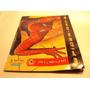 Album Spiderman 2, Panini