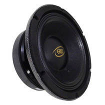 Alto Falante Woofer 8 Eros E-358 Xh Black 350 Watts Rms