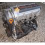 Motor 1.1 Chery Iq Año 2006-2014 Con 7.000 Km De Uso