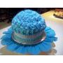 Tortas Decoradas En Merengue X Peso 12 Mil El Kg