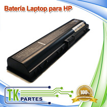 Bateria Laptop Hp Pavilion V3000 Hstnn-q21c Dv6700 Hp02