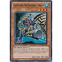 Legendary Six Samurai - Shinai - Stor-en023 - Common Unlimit