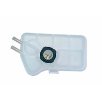 Reservatório Água Do Radiador +tampa C/sensor Omega 90409101
