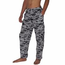 Call Of Duty Pantalon Pijama Caballero Talla L