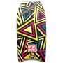 Tabla Bodyboard Wiki Pro 41,5 Boogie Board Morey Adolescente