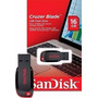 Pendrive Sandisk 16gb 100% Original, Mayor Y Detal (directv)