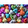 Bombones Artesanales Dia De Los Enamorados