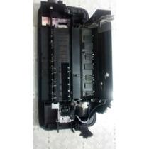 Carcaça Multifuncional Tx 135 Epson