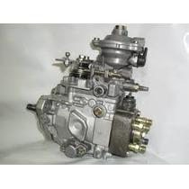 Bomba Injetora S10, Motor Maxion Hsd 2.5 Garantia 6 Meses