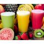 Nuevos Licuados Dieteticos Para Adelgazar, Mejores Del Mundo