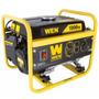 Planta Electria Generador 1800 Watts Importada Disponibilida