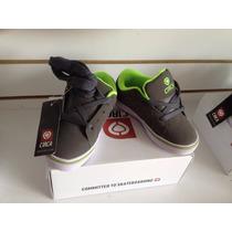 Zapatos Marca Circa Original