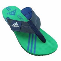 Sandália | Chinelo Adidas Super Cloud 2 Menor Preço
