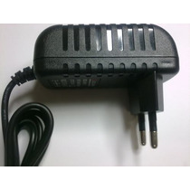 Carregador Fonte Compativel Para Tablet Multilaser M5