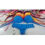 Mallas Bikinis Soft Venta Por Mayor Pack De 6 Unidades !!!!