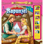 Rapunzel - Audicuentos - Latinbooks