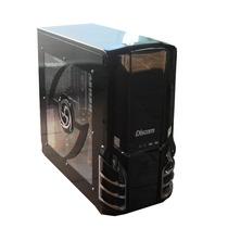Case Pc, Accesorios Computadoras, Mouse, Teclados