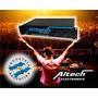 Amplificador Potencia Altech Xp 2000