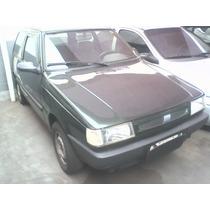 Uno Mille Ex Smart 2p 2001