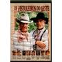 Dvd Os Pistoleiros Do Oeste /orig / D U B L A D O /usado