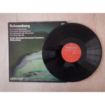 Discos Lp Stereo Philips De Luxe 6500 923 4ele
