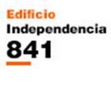 Edificio Independencia 841